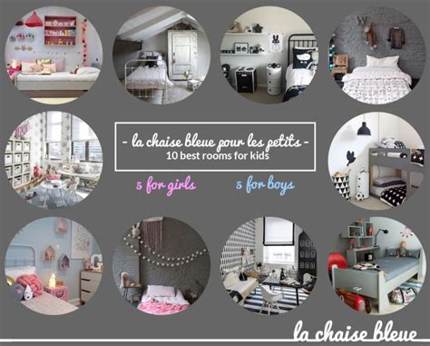 la chaise et bleue 10 best rooms for 5 for 5 for boys