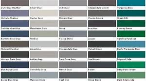 Valspar Paints Paint Colors Lowes Colony Samples Billion