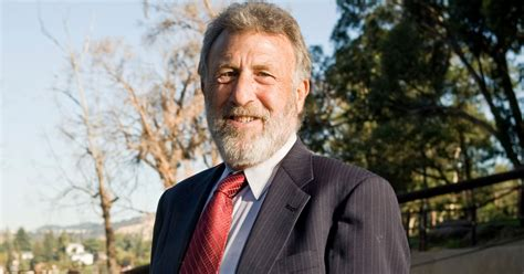 menswear house s wearhouse fires founder george zimmer