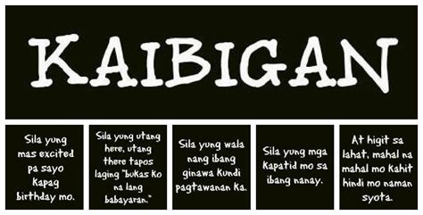 Fake Friends Quotes Tumblr Tagalog