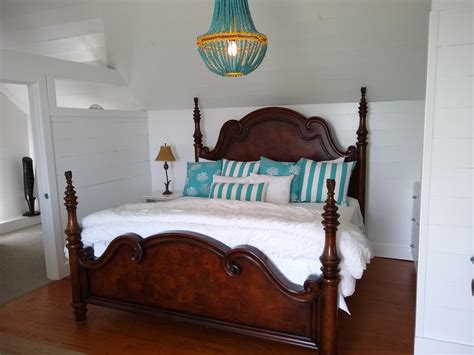 Get directions, reviews and information for surf song bed and breakfast in tybee island, ga. Surf Song Bed and Breakfast in Tybee Island, Georgia - 5 Sunrise Suite