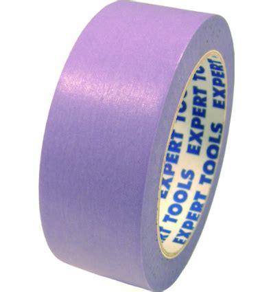 ruban de masquage violet adh 233 sif protection peinture amonstyle