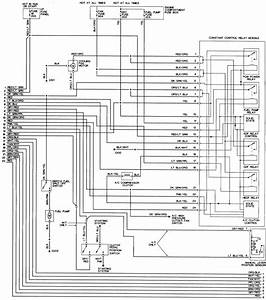 Ford Ccrm Wiring Schematic