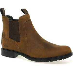barbour womens boots uk barbour brotton chelsea boots mens nubuck charles clinkard