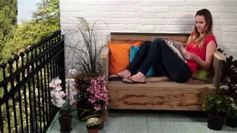 fabriquer une chaise tutoriel fabriquer une banquette en bois avec dremel