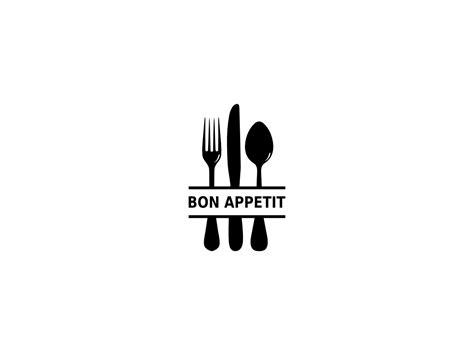 cuisine addict avis cuisine addict