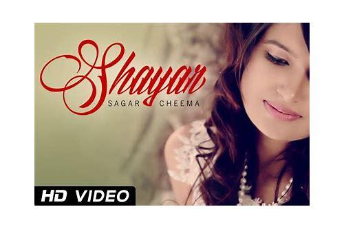 video song 2014 baixar do hd punjabi