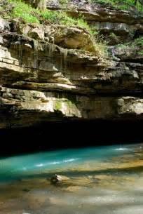 Kentucky Mammoth Cave National Park