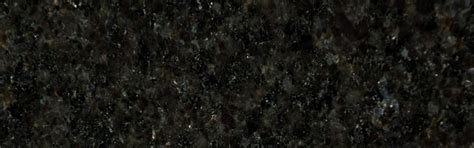 Black Pearl Granit by Black Pearl Granite From India Slabs Tiles