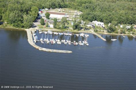 Boat Store Gatineau by Marina Leblanc Et Fils Inc In Gatineau Canada