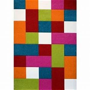 1000 images about tapis solal on pinterest ikea rugs With tapis enfant turquoise