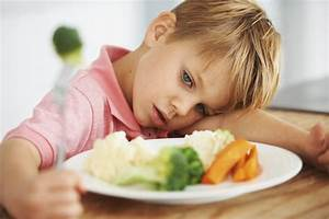What Is Eating Disorder Examination  Ede