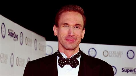 Dr christian jessen is a popular health campaigner who combines his medical career with a successful media career. Dr. Christian Jessen Bio, Age, Net Worth, Gay, Boyfriend