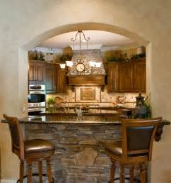 decor ideas for kitchens rustic tuscan decor rustic tuscan kitchen kitchen