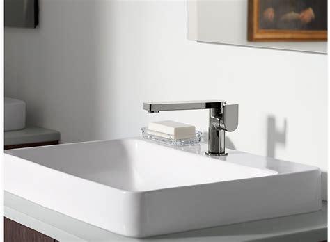 kitchen sink in bathroom bathroom bathroom sink faucet kohler undermount sinks 5834