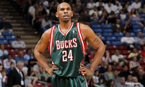 Stack House by Raptors 905 To Name Jerry Stackhouse As Coach