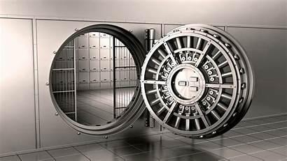 Vault Bank Bottomless Wallpapersafari Social