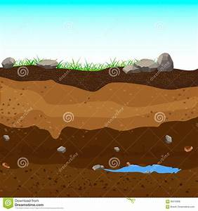 Groundwater Cartoons  Illustrations  U0026 Vector Stock Images