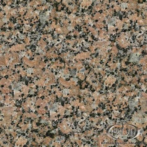 texas pink granite kitchen design ideasorg granite