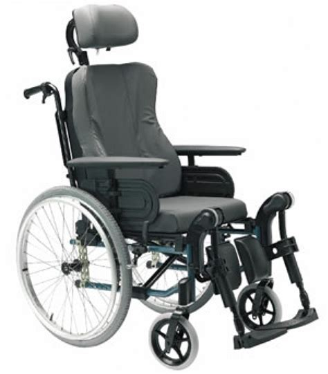 invacare action 3 comfort wheelchair