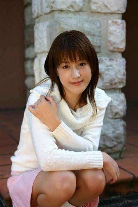 Japanese Girl Aiko