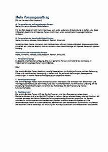 Testament Selbst Schreiben : produktinhalt einfaches und eigenhndiges testament berliner testament vorlage fr ~ Eleganceandgraceweddings.com Haus und Dekorationen