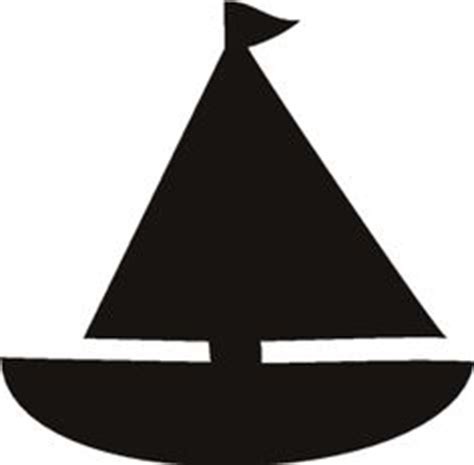 Sailboat Pumpkin by 1000 Images About Lake On Pinterest Anchor Stencil