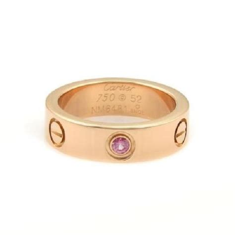 Cartier Rose Gold Pink Sapphire Love Ring  24% Off Retail. Dhuri Gold Jewellery. Stunning Gold Gold Jewellery. Singer Gold Jewellery. Filigree Work Gold Jewellery. Nose Piercing Gold Jewellery. Carat Gold Gold Jewellery. Braid Gold Jewellery. Mangal Sutr Gold Jewellery