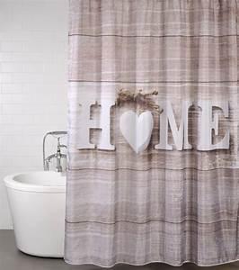 Duschvorhang 180 X 220 : duschvorhang home ~ Eleganceandgraceweddings.com Haus und Dekorationen