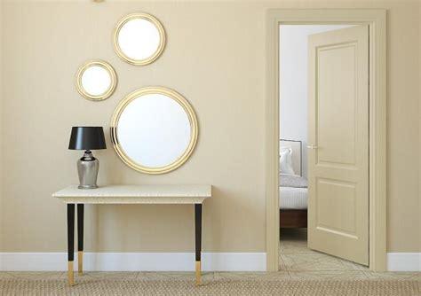 Türen Streichen Tipps by T 252 Ren In Der Wandfarbe Streichen Das Vergr 246 223 Ert Bild 6
