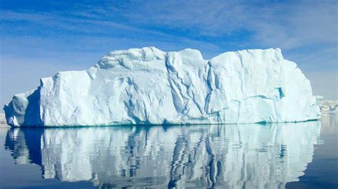 antarctic ice sheet mass gains greater  losses