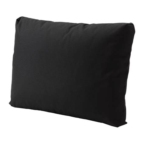 kungs 214 coussin dossier ext 233 rieur ikea