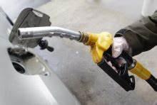 Essence à Prix Coûtant : prix du carburant o trouver l 39 essence prix co tant en novembre l 39 argus ~ Medecine-chirurgie-esthetiques.com Avis de Voitures