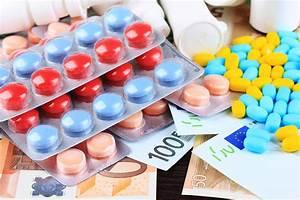Krankenkasse Berechnen : zuzahlungsbefreiung f r arzneimittel in der gkv beantragen so geht 39 s belastungsgrenze ~ Themetempest.com Abrechnung