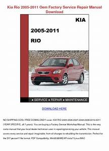 2007 Chevy Aveo Service Manual Pdf