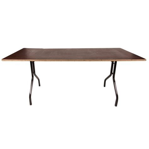 folding table ex hire folding tables direct