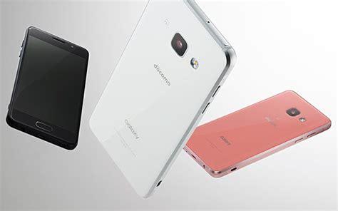samsung galaxy feel diluncurkan ponsel kecil  ram besar kolom gadget