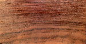 Holz Dunkel ölen : file rio palisander dunkel holz jpg wikipedia ~ Michelbontemps.com Haus und Dekorationen