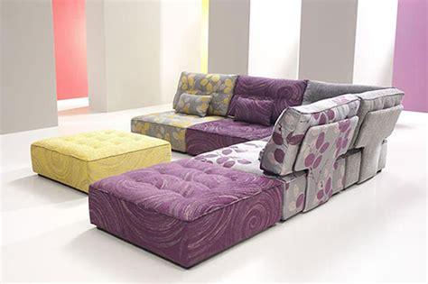 small study table ikea 50 divani componibili o modulari dal design moderno