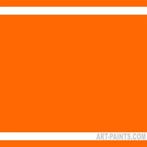 neon orange paint color neon orange wax colours encaustic wax beeswax paints 38