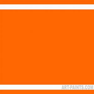 Neon Orange Wax Colours Encaustic Wax Beeswax Paints - 38 ...
