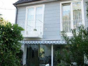 Cuxhaven Haus Kaufen : immobilien zum kauf in cuxhaven ~ Orissabook.com Haus und Dekorationen