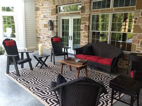 poly upright adirondack chair polywood adirondack chairs