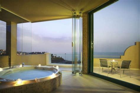 chambres avec spa privatif chambre avec spa privatif chambre romantique avec spa