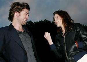 Kristen Stewart & Robert Pattinson's Secret Date ...