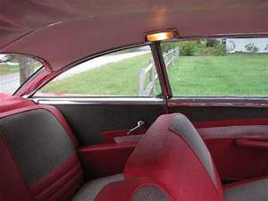 """1958 Plymouth Fury """"Christine"""" for sale: photos, technical ..."""
