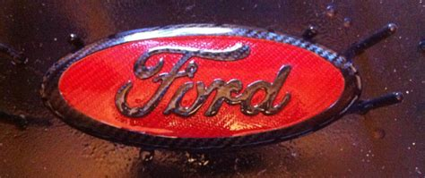 Mike Ferrell Ford by Mike Ferrell Ford Lincoln Inc Home