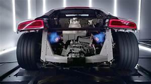 Audi R8 Motor : audi r8 2007 2014 ~ Kayakingforconservation.com Haus und Dekorationen