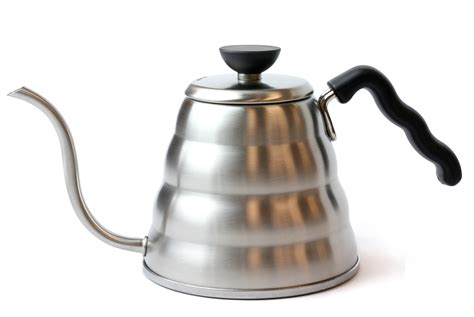 Coffee is about more than just taste, it's an experience. Retro Coffee Accessories   Arden Coffee Sales Limited