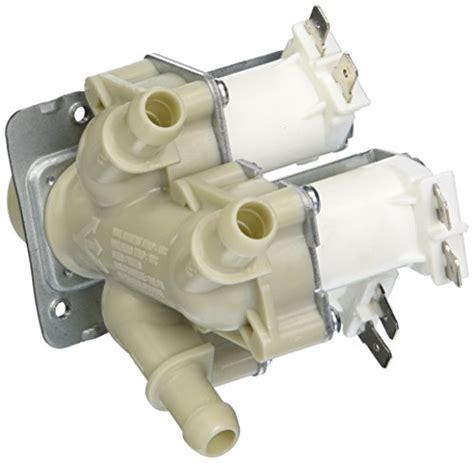 lg washer water inlet valve lg 5221er1003a water inlet valve washing machine buy 7504